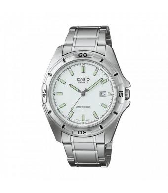 Часовник Casio MTP-1244D-7A