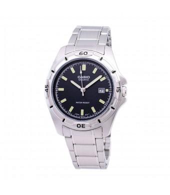 Часовник Casio MTP-1244D-8A