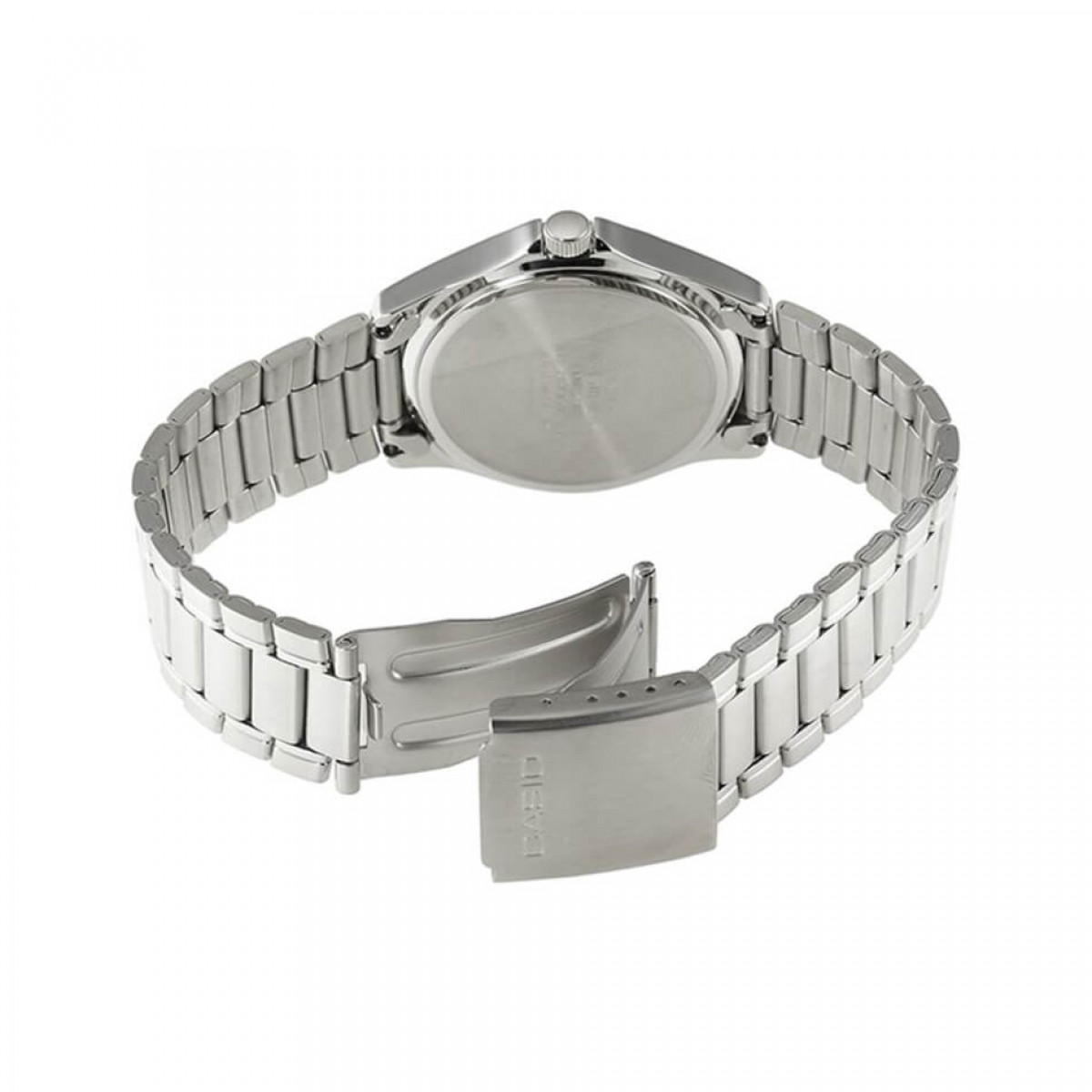 Часовник Casio MTP-1246D-2AV