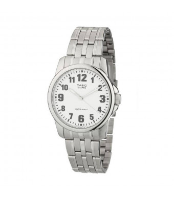 Часовник Casio MTP-1260PD-7BEF
