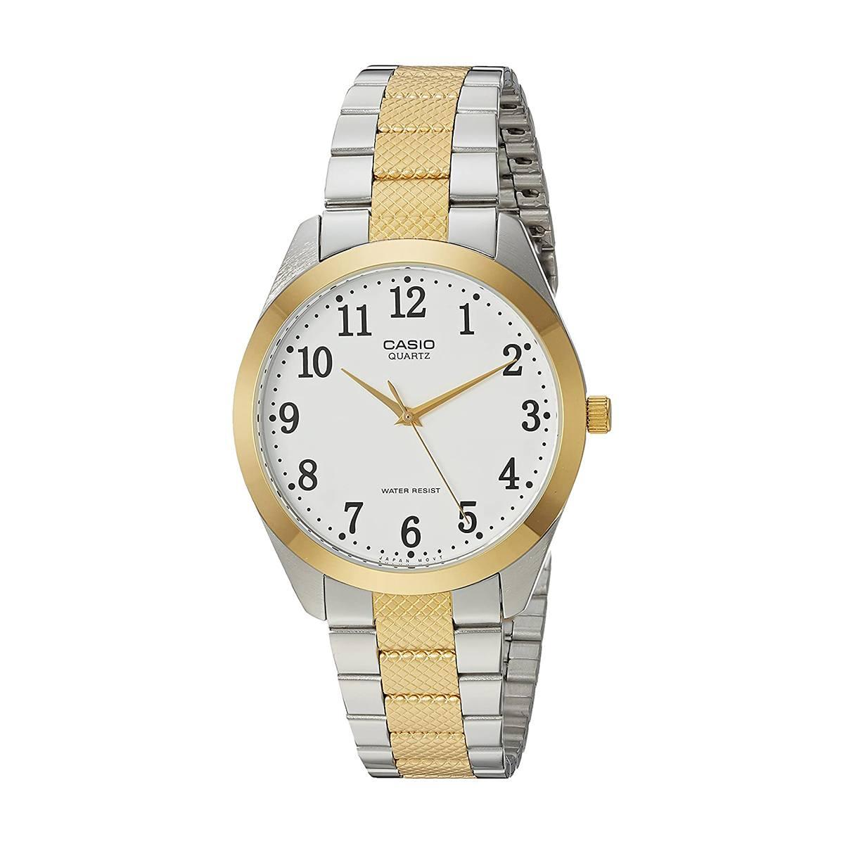 Часовник Casio MTP-1274SG-7B