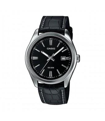 Часовник Casio MTP-1302PL-1AVEF
