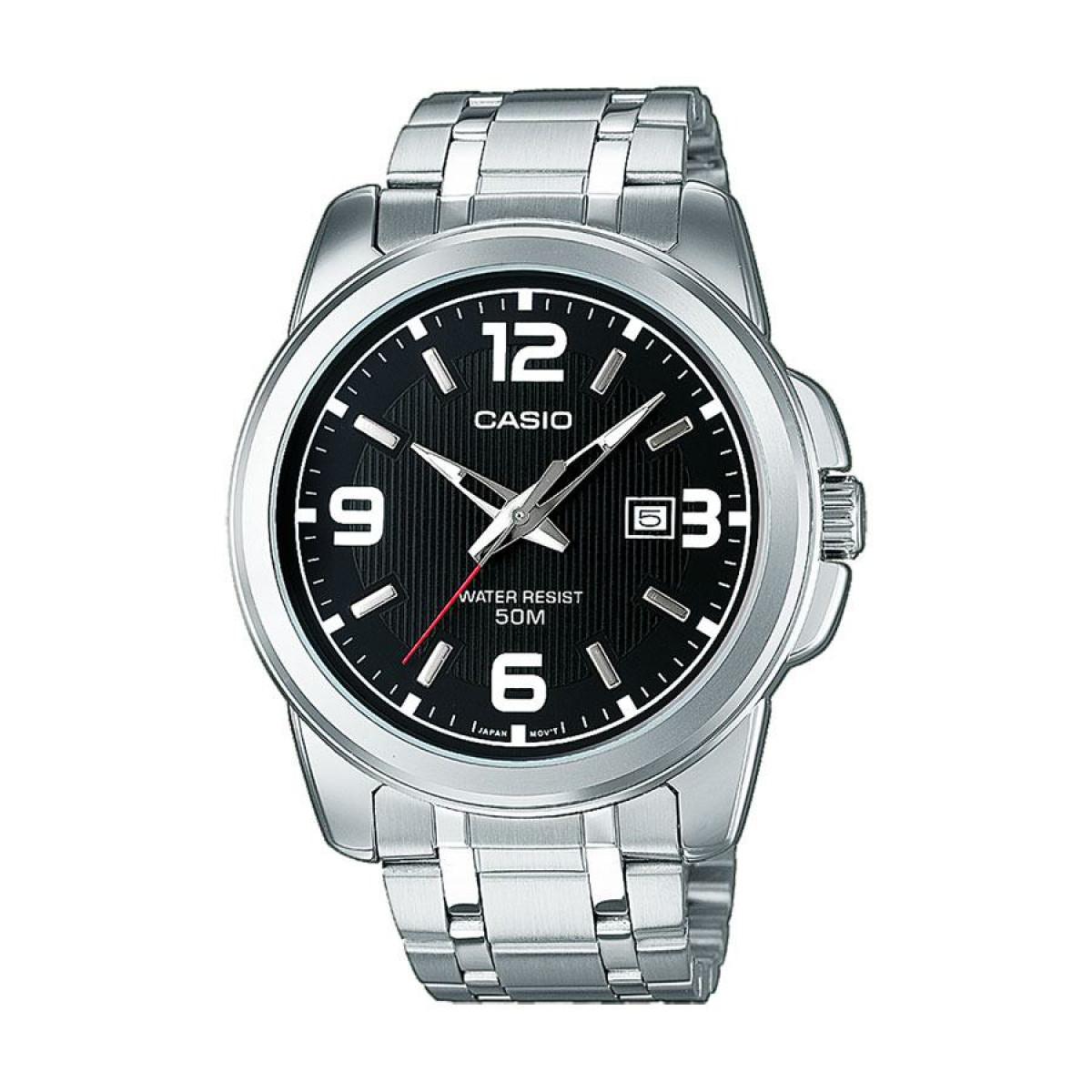 Часовник Casio MTP-1314PD-1AVEF