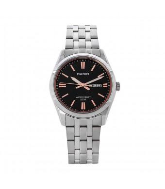 Часовник Casio MTP-1335D-1A2V