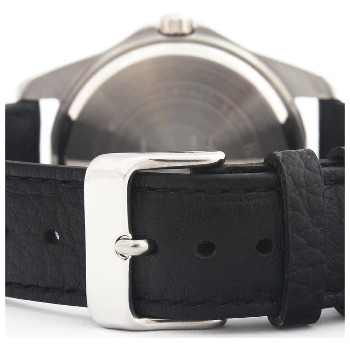 Часовник Casio MTP-1372L-1BVEF