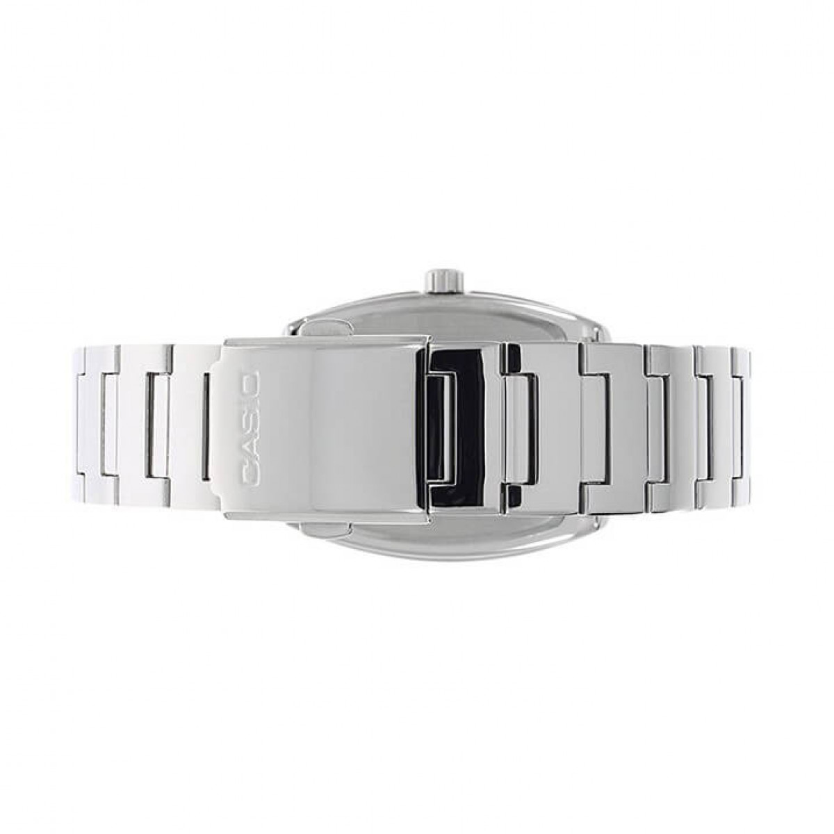 Часовник Casio MTP-E302D-7A