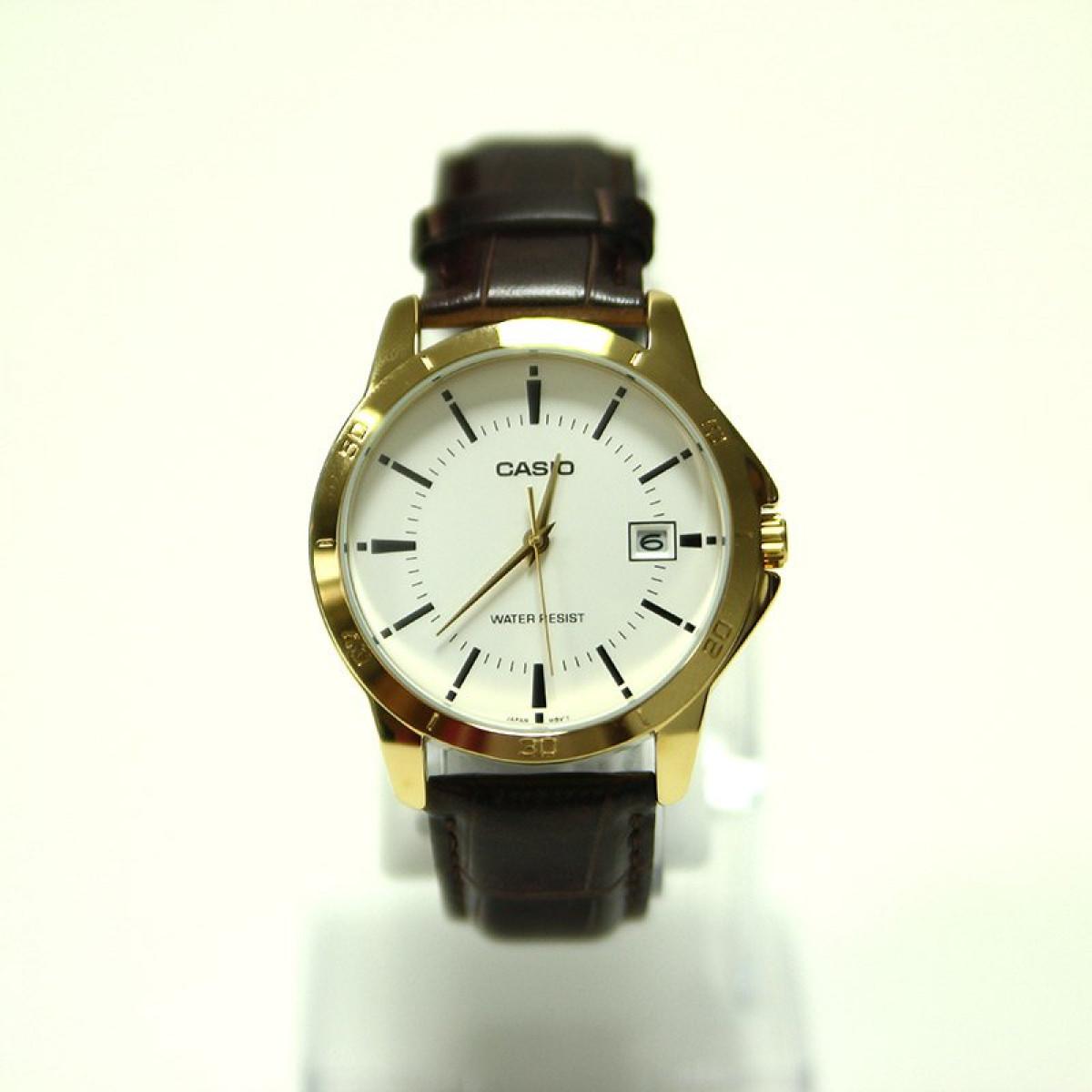 Часовник Casio MTP-V004GL-7AU