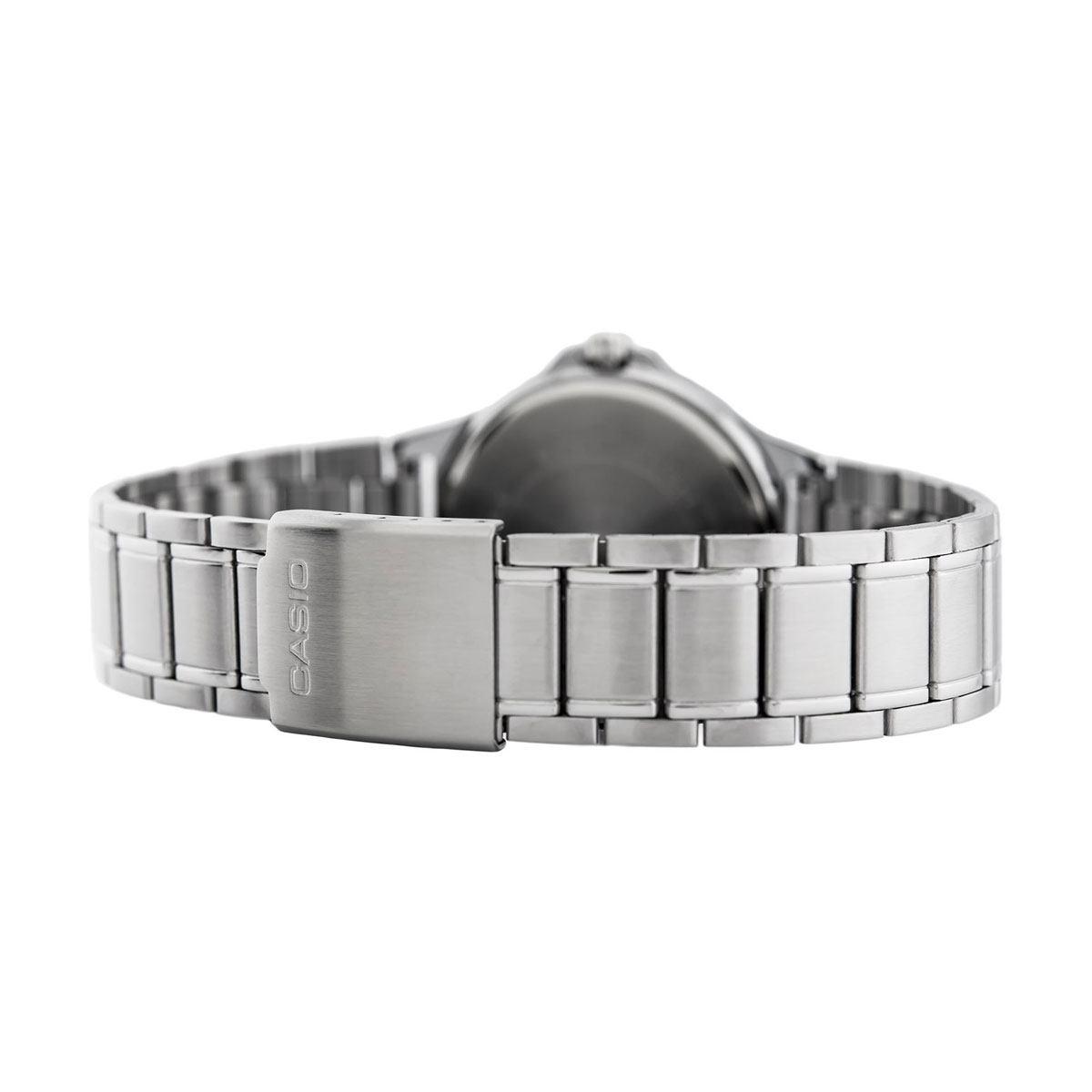 Часовник Casio MTP-V300D-7A2U