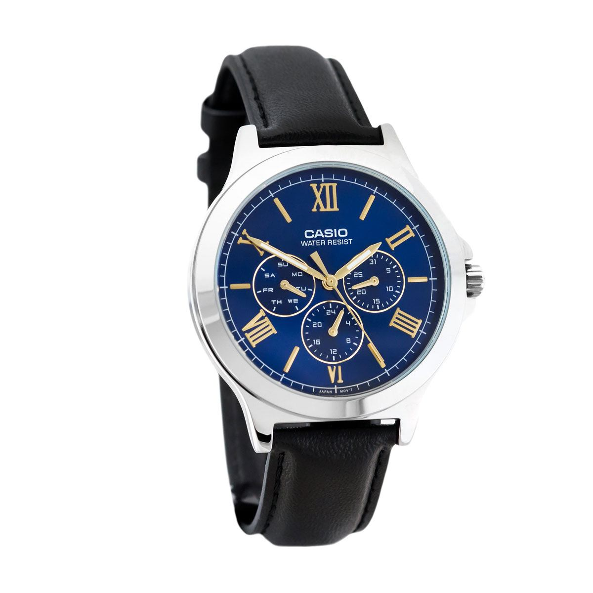 Часовник Casio MTP-V300L-2AU
