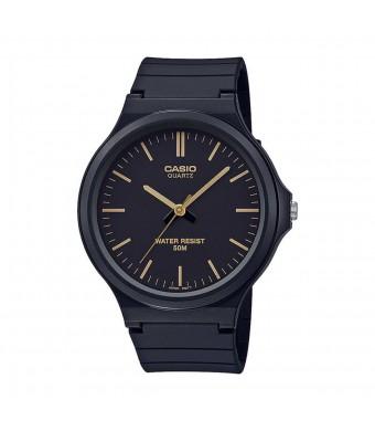 Часовник Casio MW-240-1E2VEF