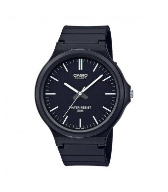 Часовник Casio MW-240-1EVEF