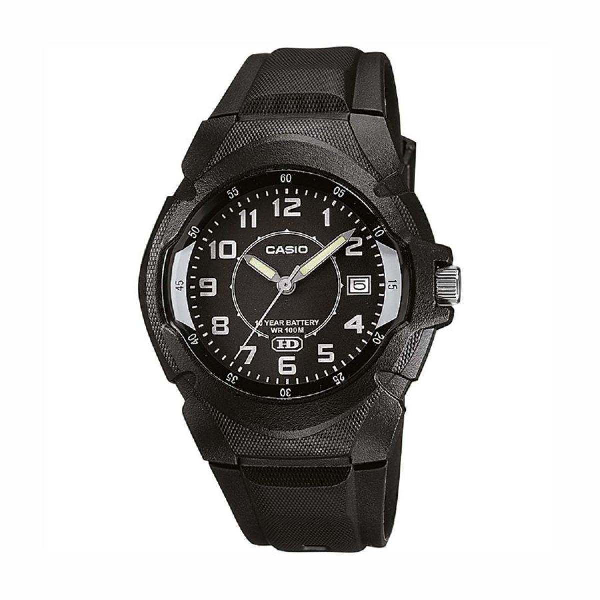 Часовник Casio MW-600B-1BVEF