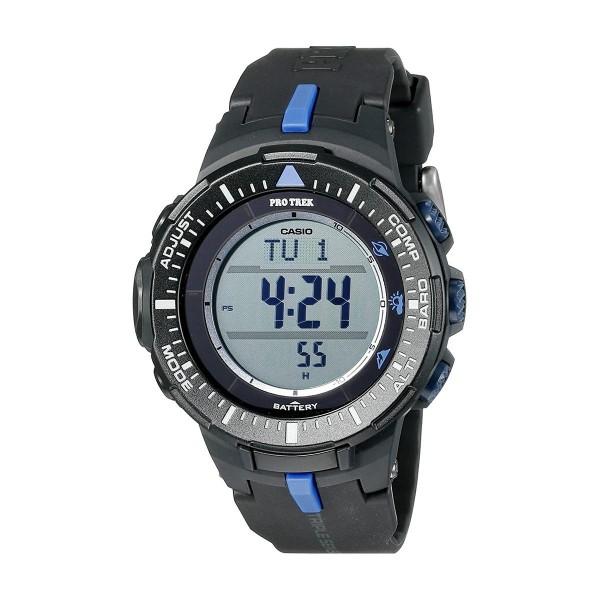 Часовник Casio Pro Trek PRG-300-1A2ER