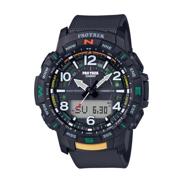 Часовник Casio Pro Trek PRT-B50-1ER
