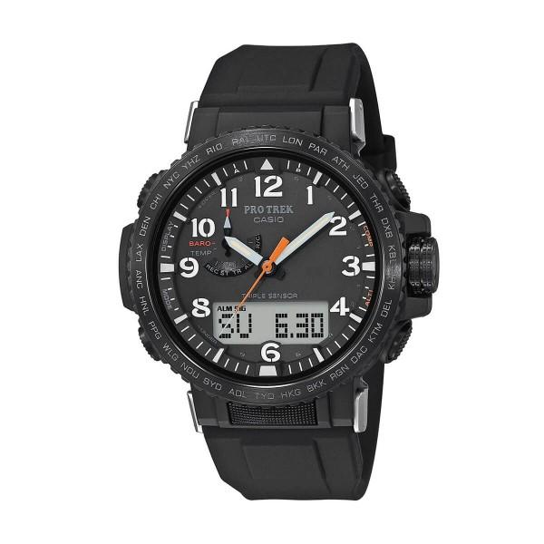 Часовник Casio Pro Trek PRW-50Y-1AER