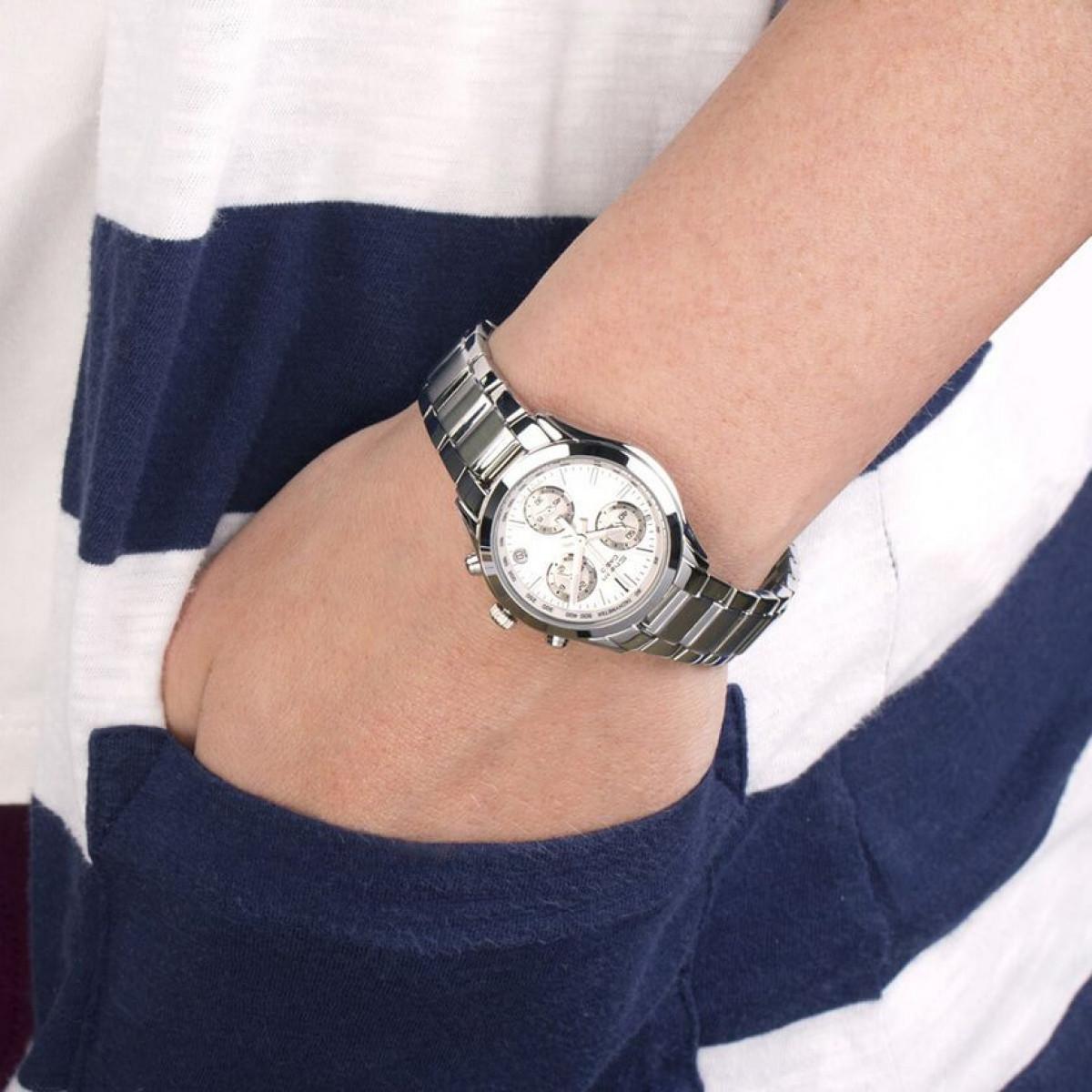 Часовник Casio SHN-5000BP-7AVEF