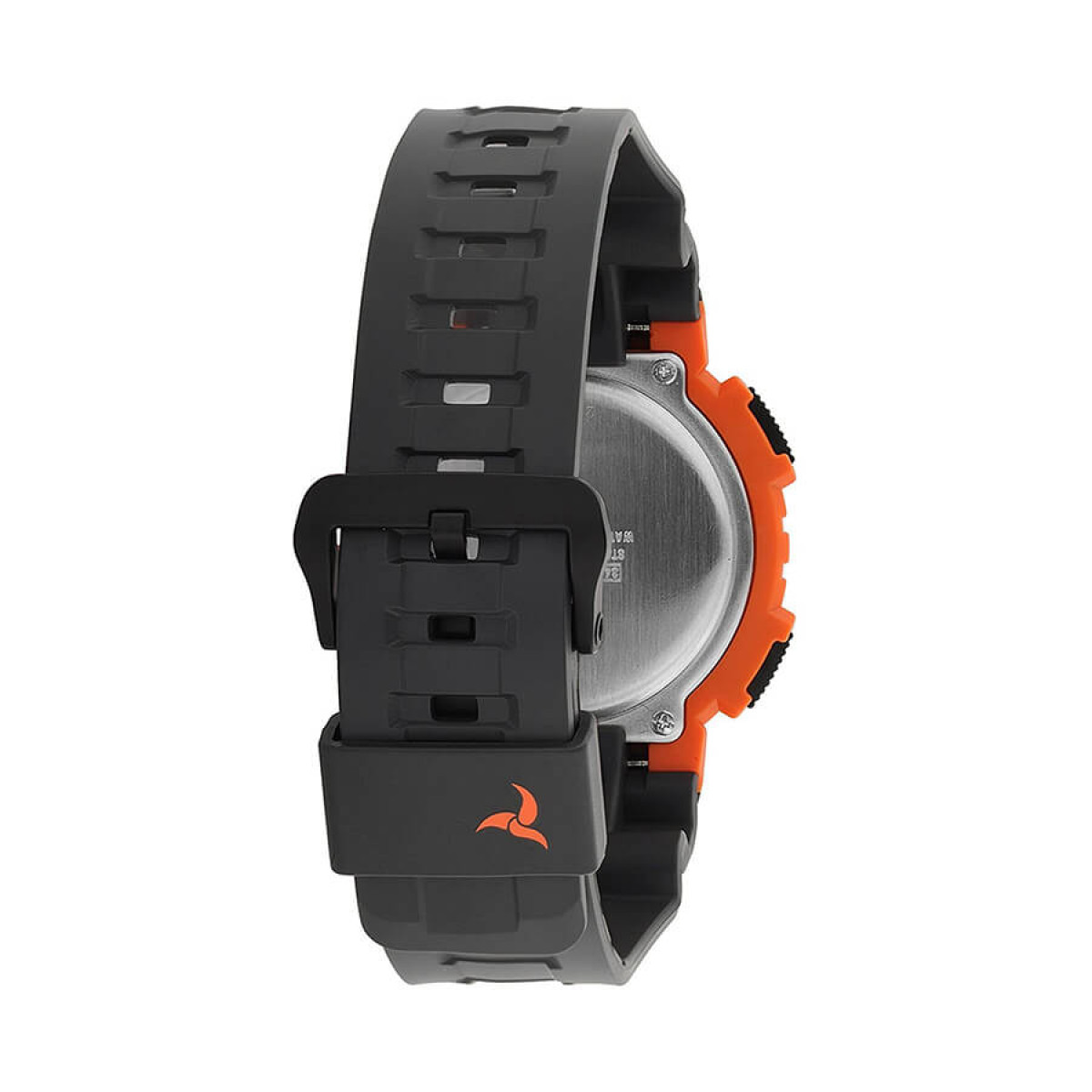 Часовник Casio STL-S100H-4AVEF