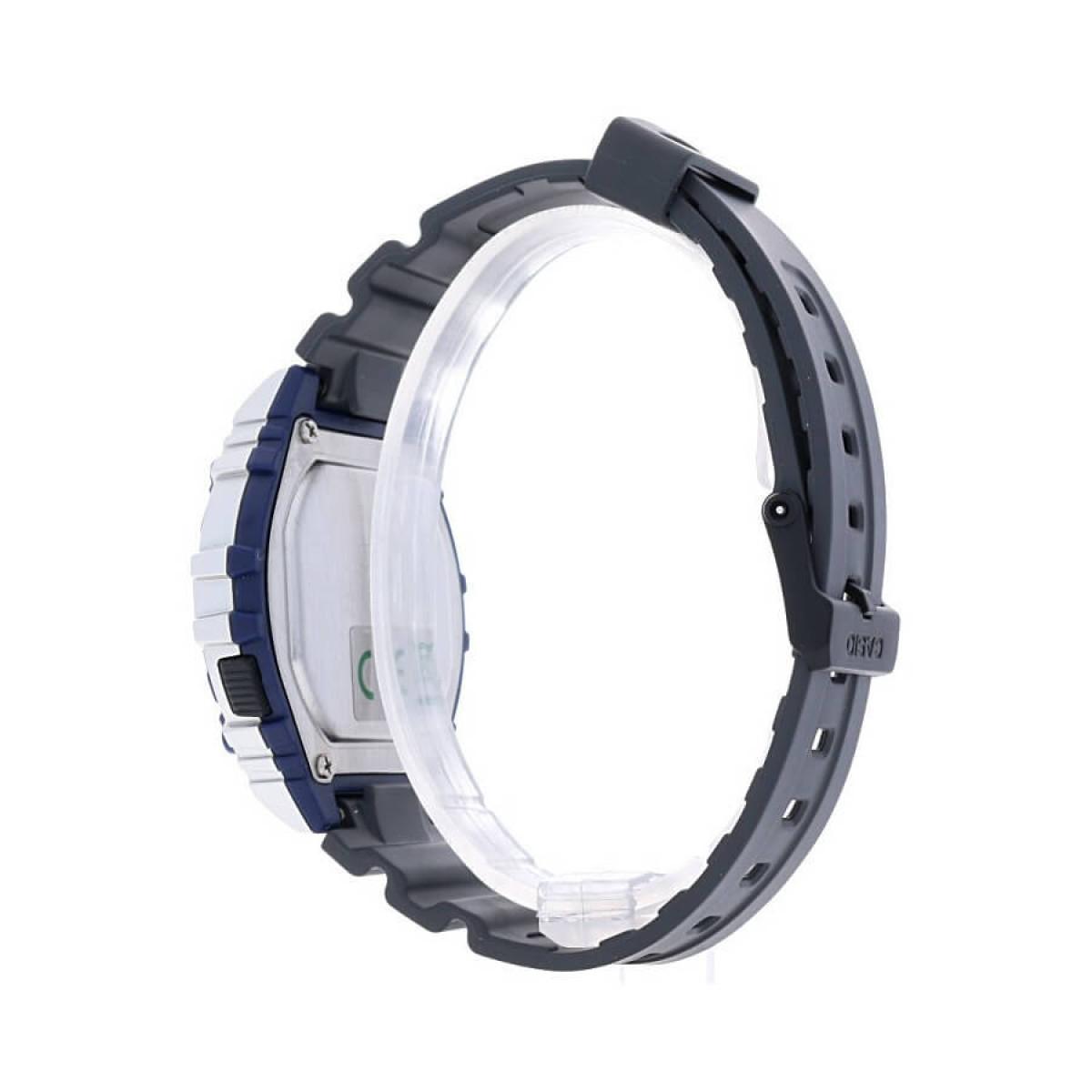 Часовник Casio W-216H-2AVEF