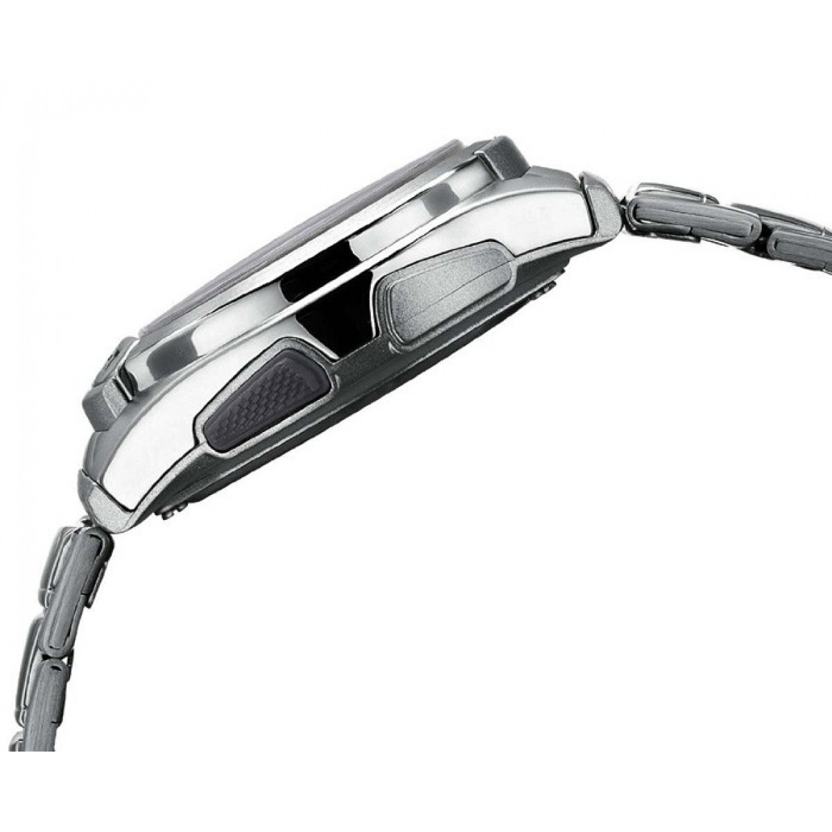 Часовник Casio AQ-180WD-2AVES