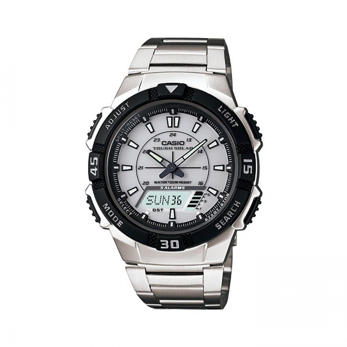 Часовник Casio AQ-S800WD-7EV