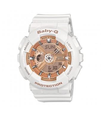 Часовник Casio BA-110-7A1ER