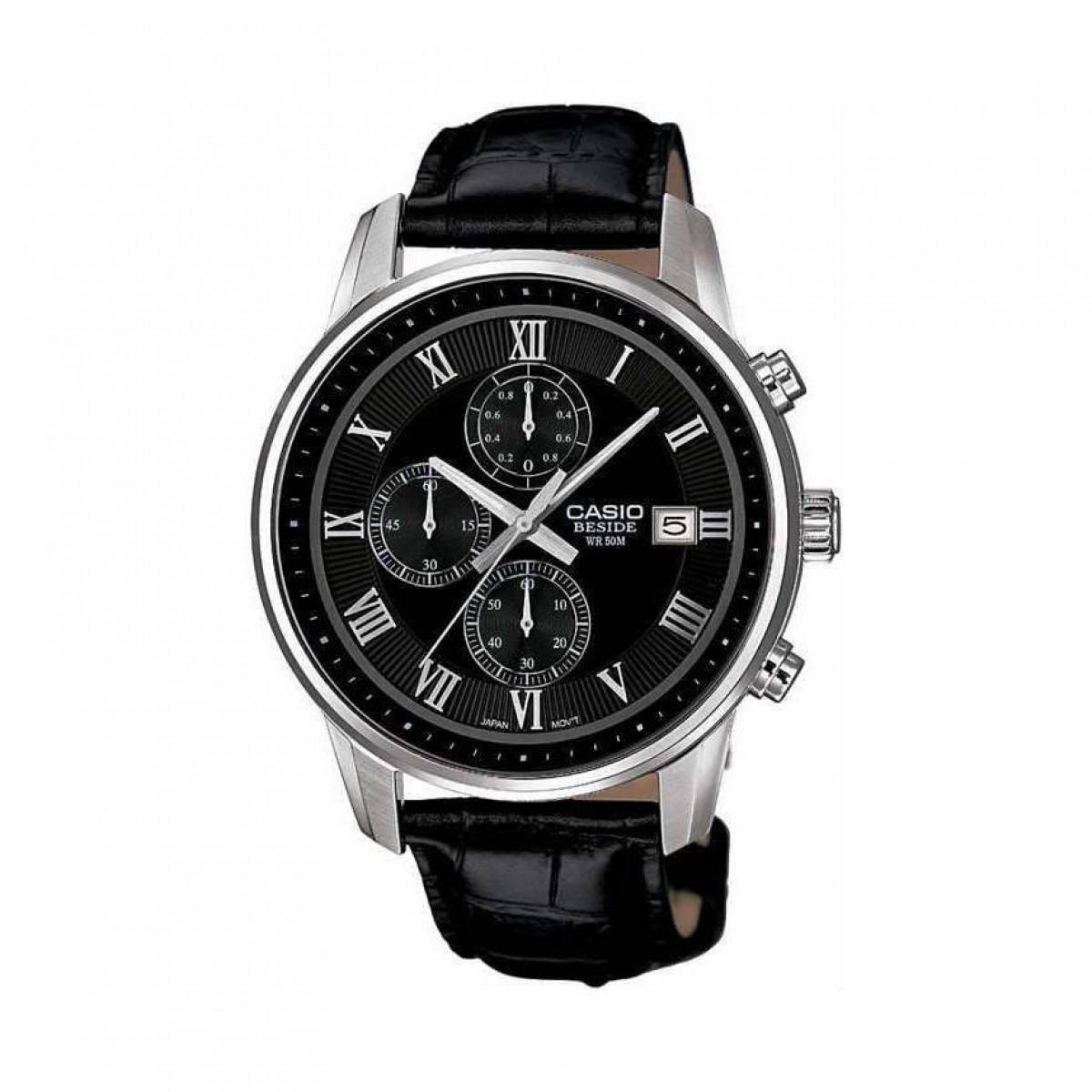 Часовник Casio BEM-511L-1AV