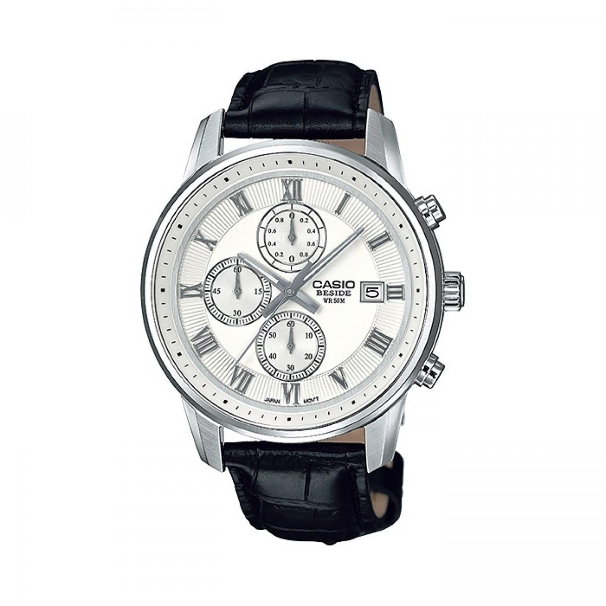 Часовник Casio BEM-511L-7AV