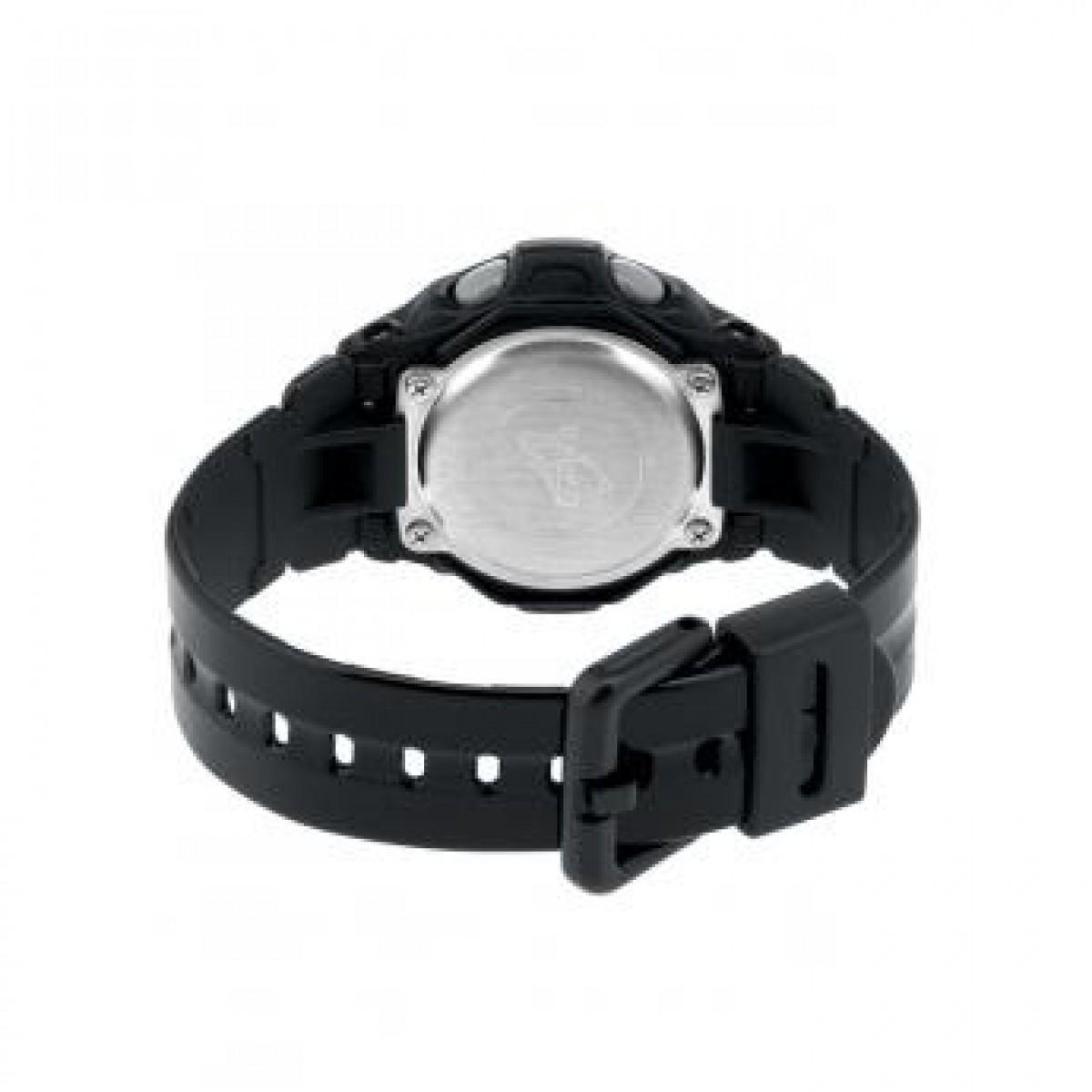 Часовник Casio BG-169R-1ER