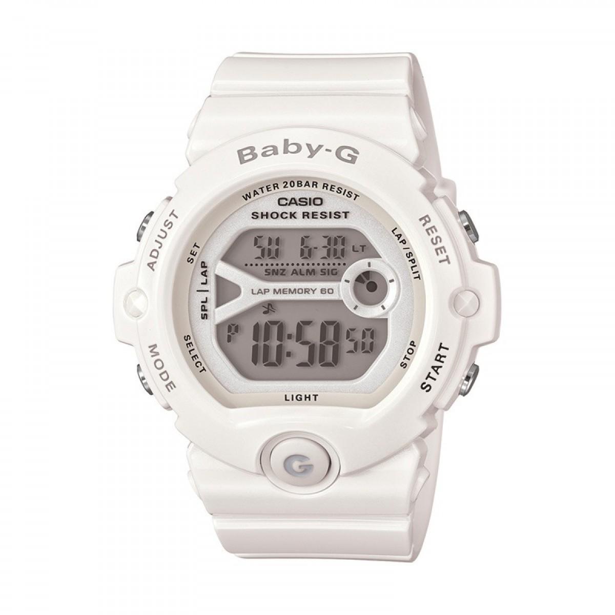 Часовник Casio BG-6903-7BER