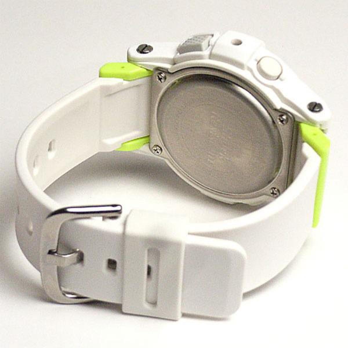 Часовник Casio BGA-180-7B2ER