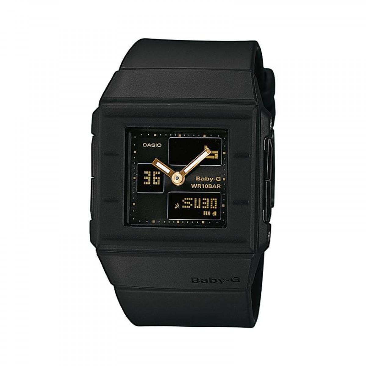Часовник Casio BGA-200-1E2ER