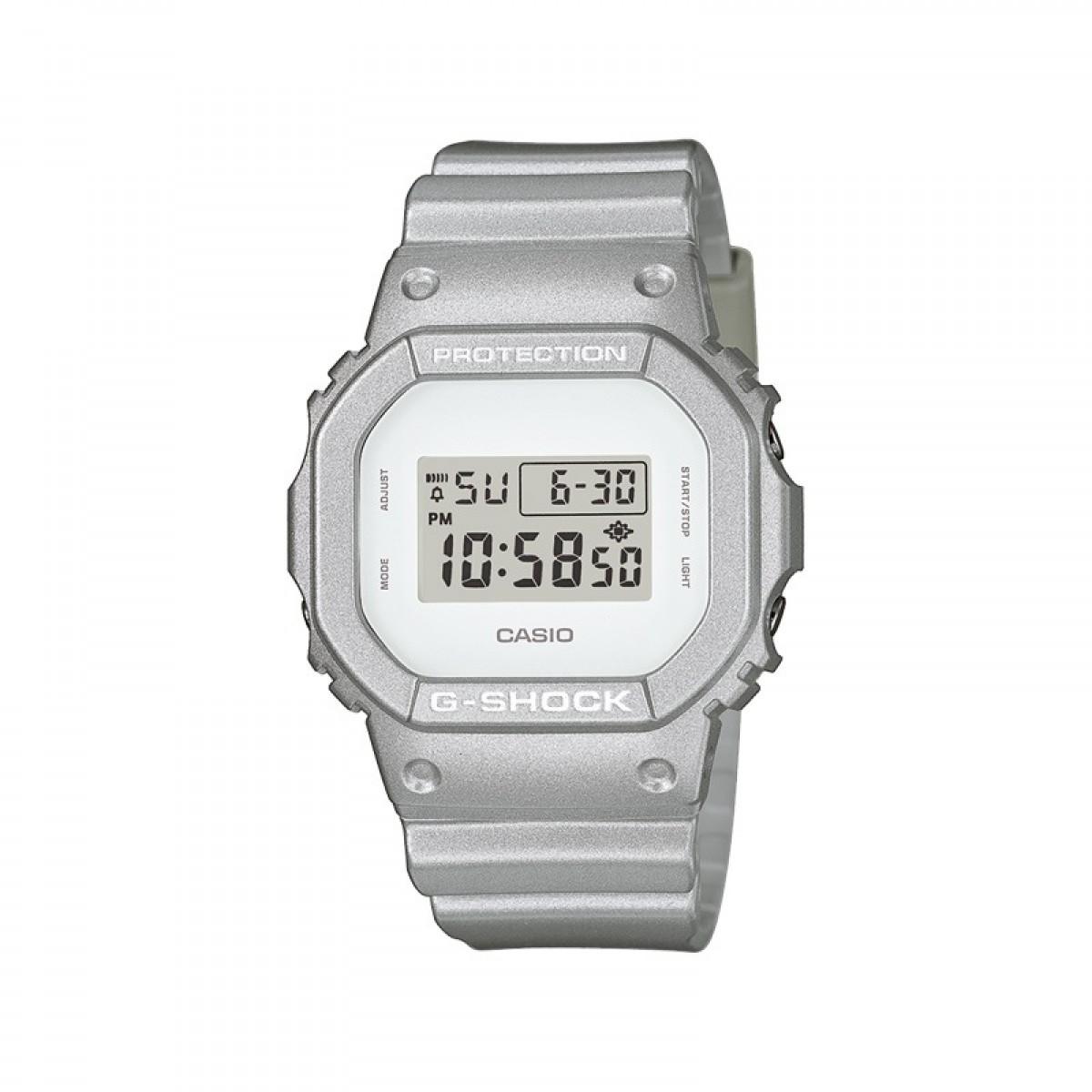 Часовник Casio G-Shock DW-5600SG-7ER