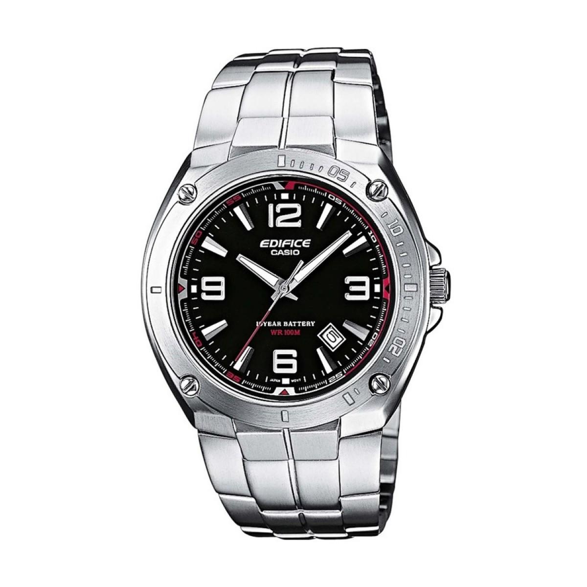 Часовник Casio EF-126D-1AVEF