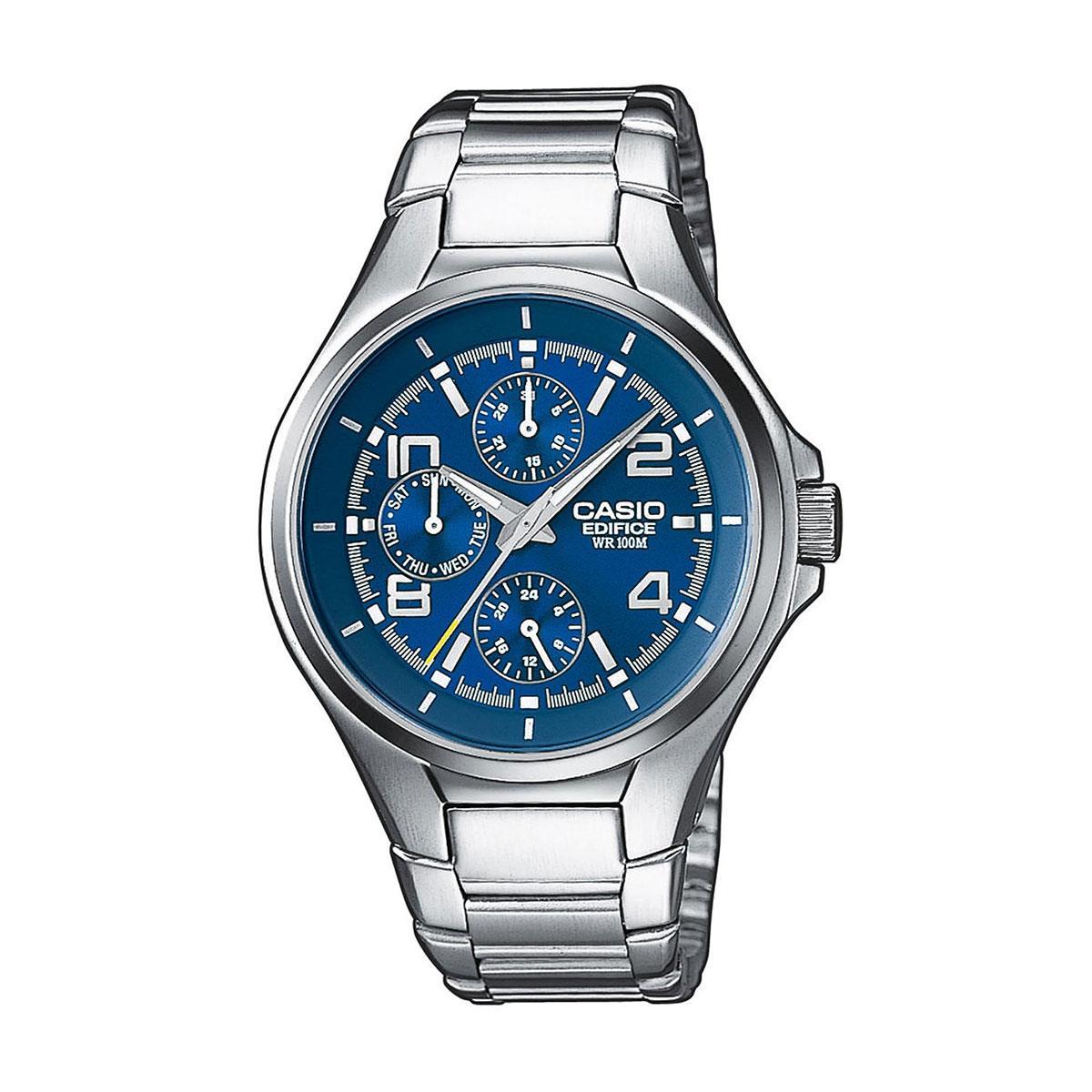 Часовник Casio EF-316D-2AVEF