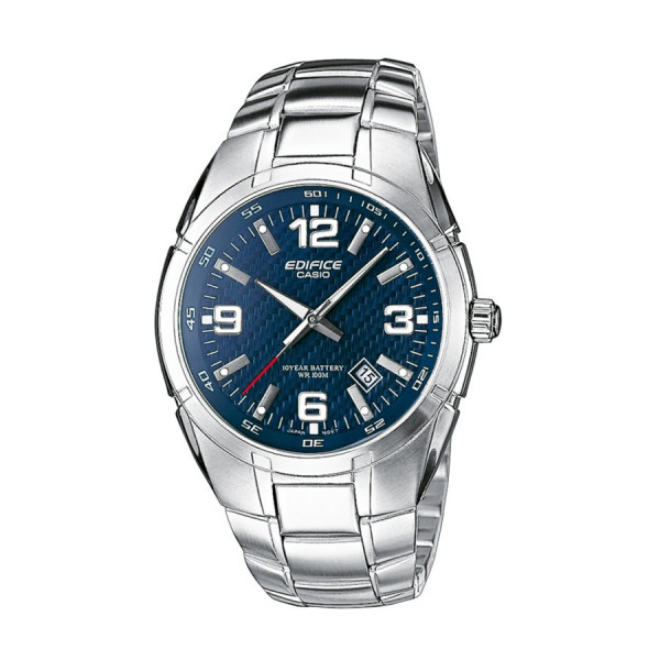 Часовник Casio EF-125D-2AVEG