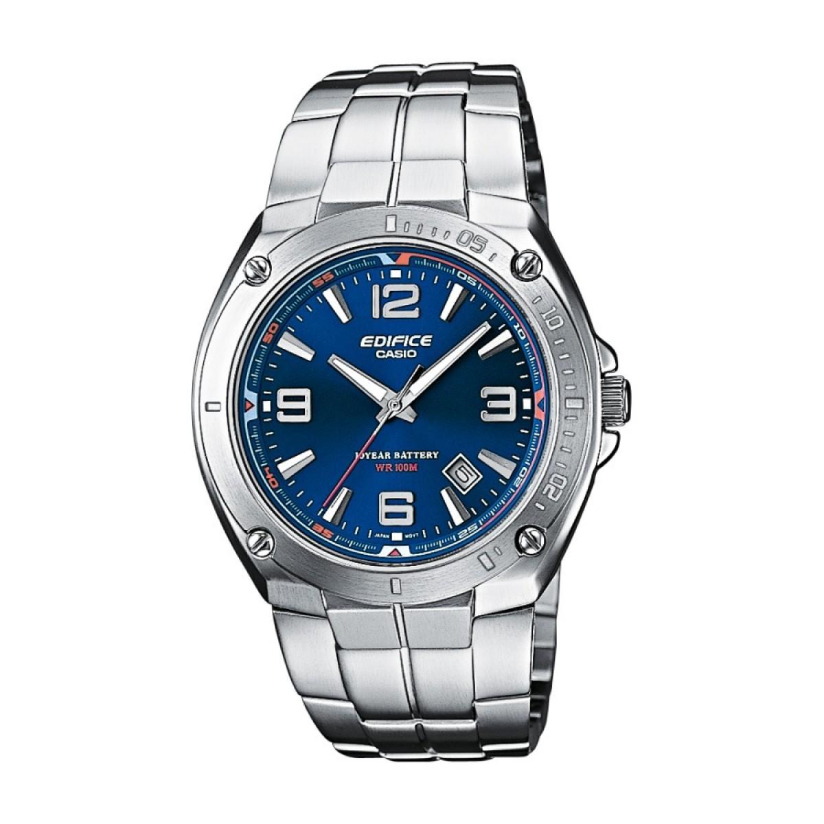 Часовник Casio EF-126D-2AVEF