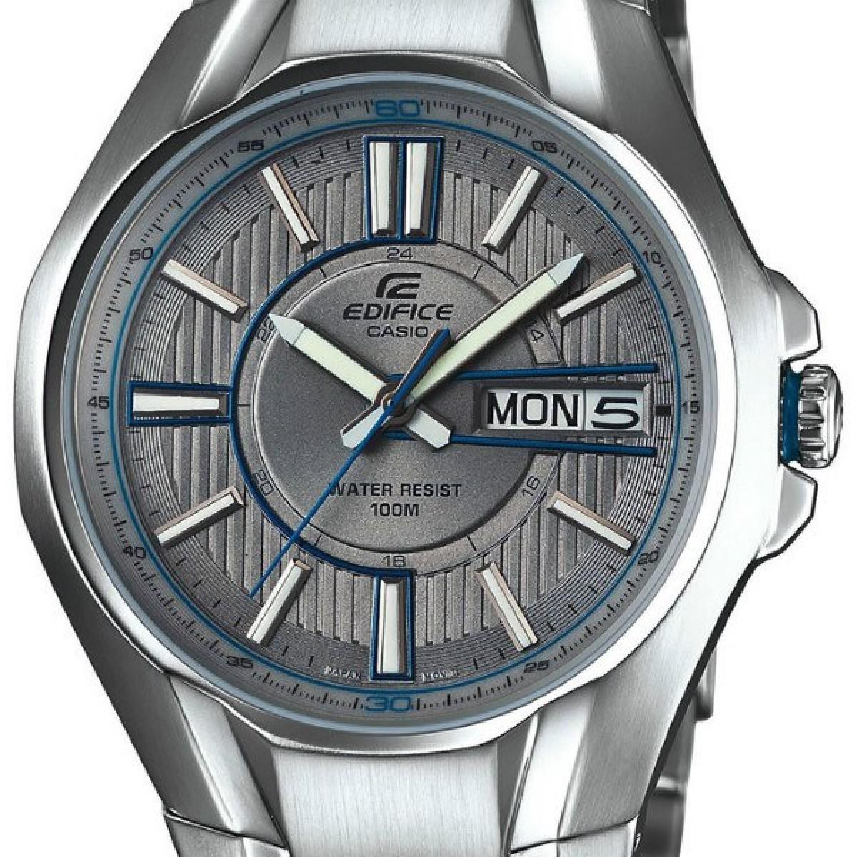 Часовник Casio EF-133D-7AVEF