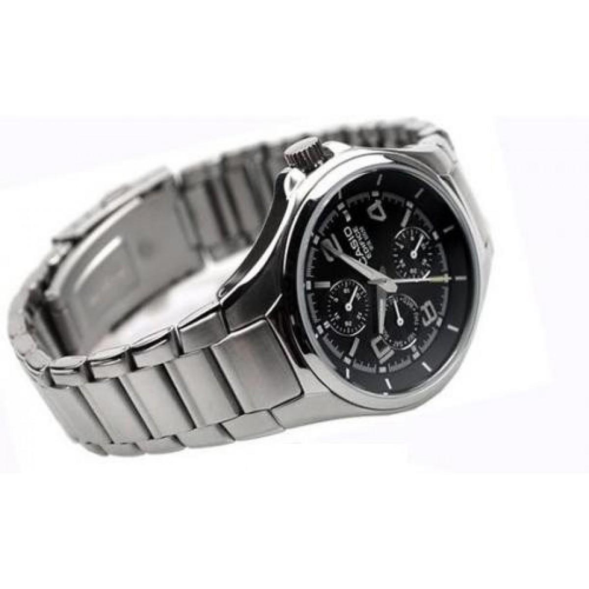 Часовник Casio EF-316D-1AVEF