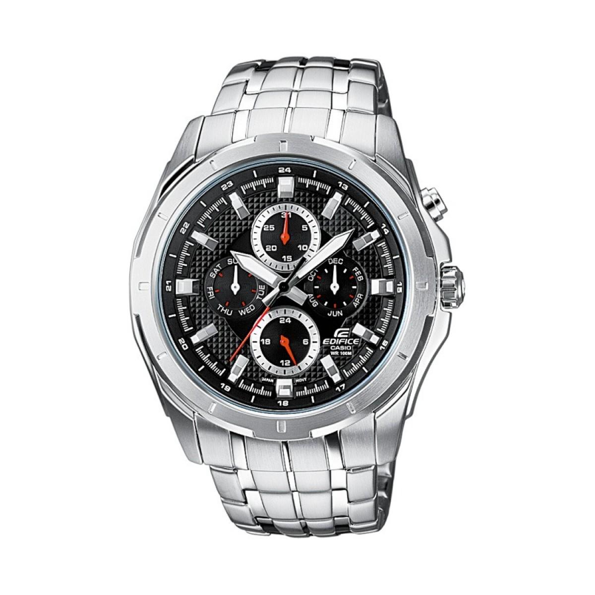 Часовник Casio EF-328D-1AVEF