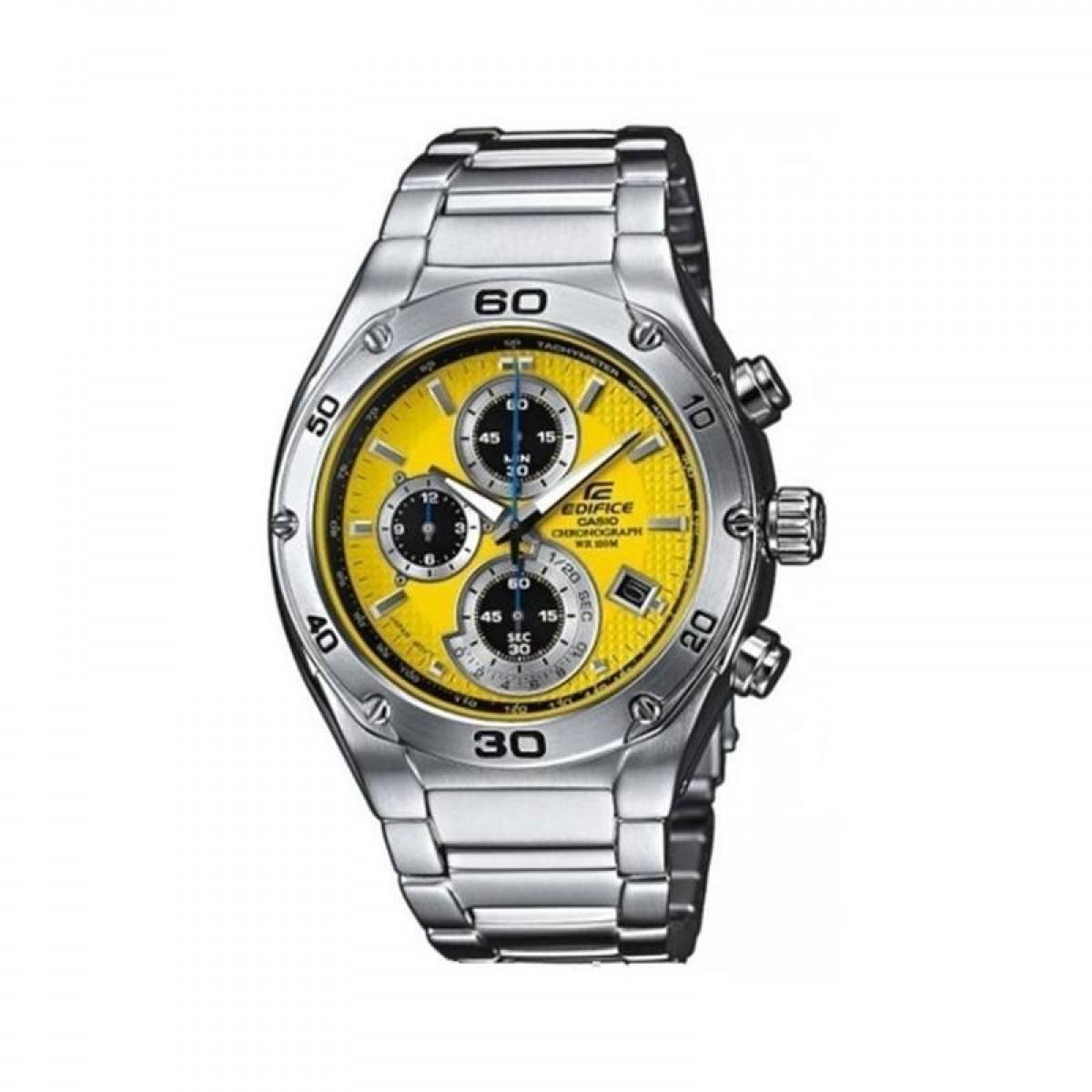 Часовник Casio EF-517D-9AVDF