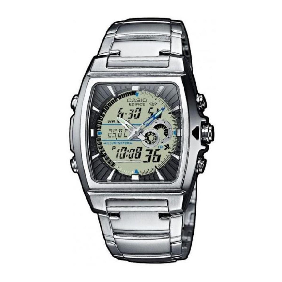 Часовник Casio EFA-120D-7AVEF