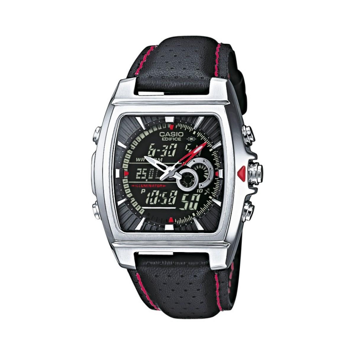 Часовник Casio EFA-120L-1A1VEF