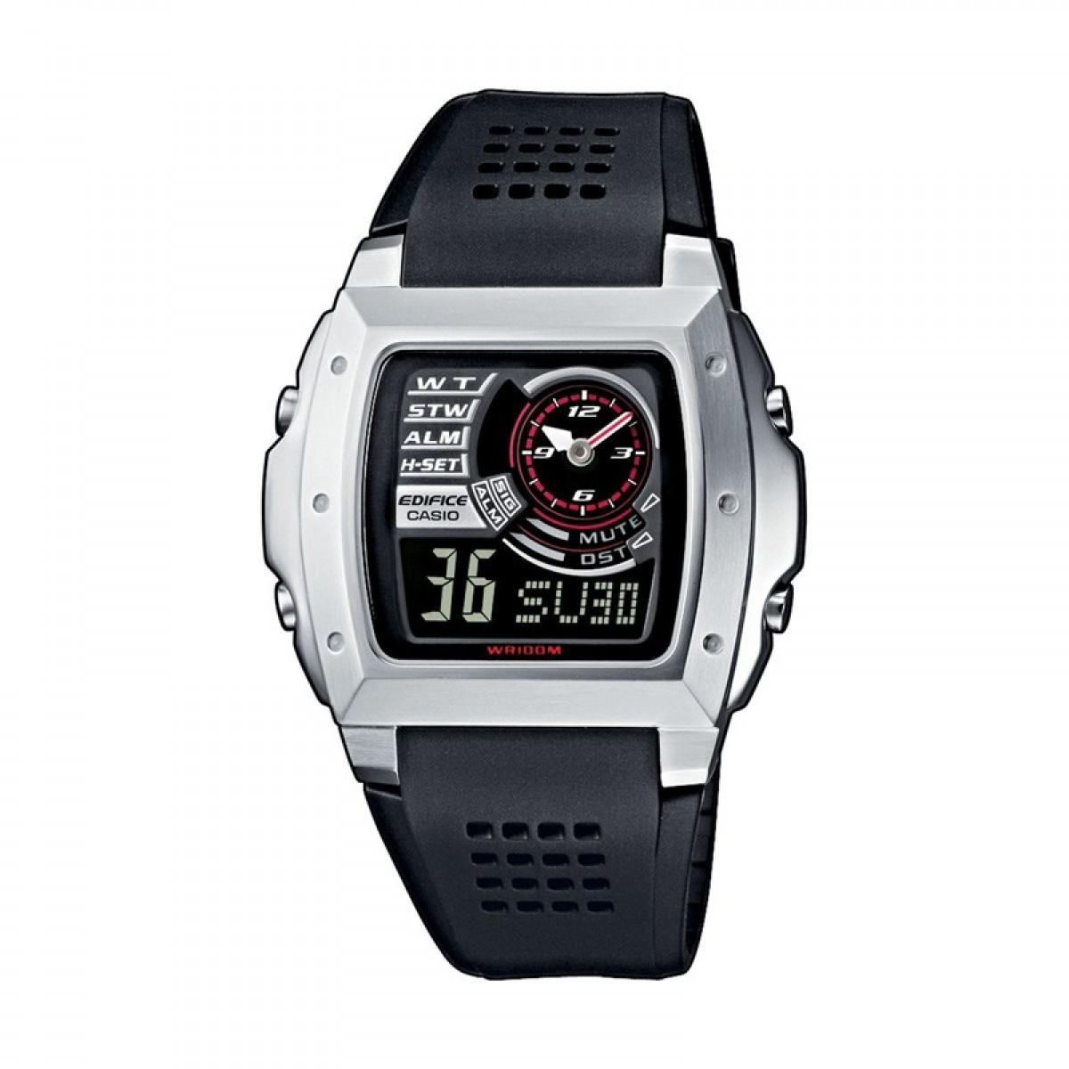Часовник Casio EFA-123-1A1VEF