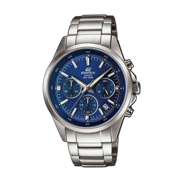 Часовник Casio EFR-527D-2AVUEF
