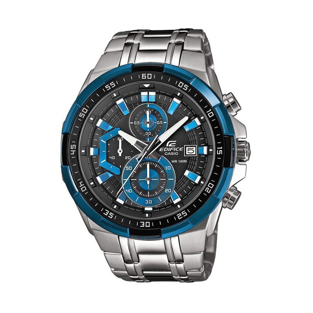 Часовник Casio EFR-539D-1A2VUEF
