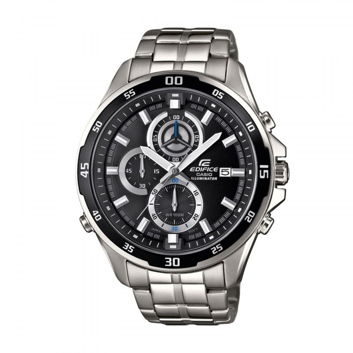 Часовник Casio EFR-547D-1AVUEF