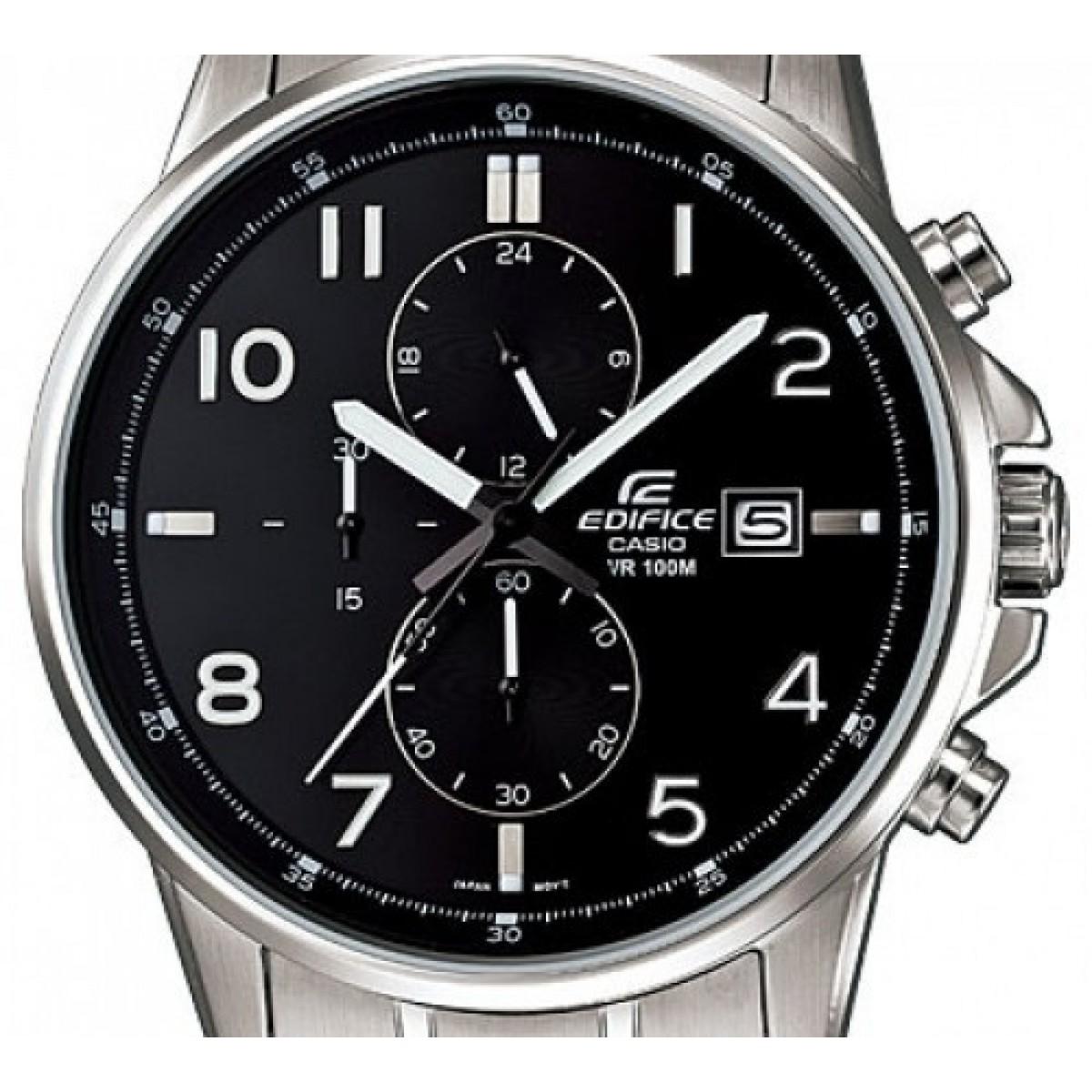 Часовник Casio EFR-505D-1AVEF