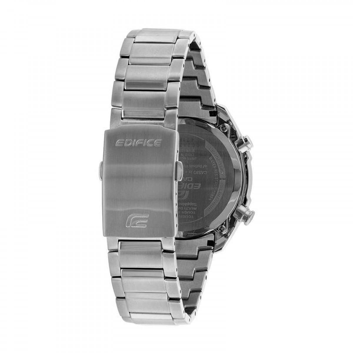 Часовник Casio EQW-T620DB-1AER