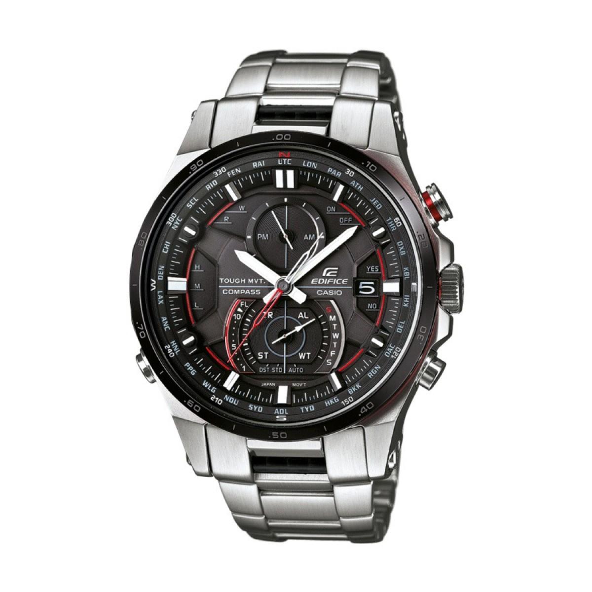 Часовник Casio EQW-A1200DB-1AER