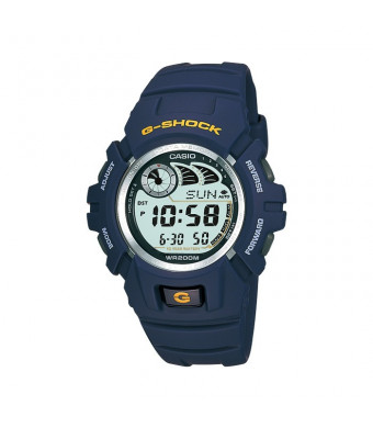 Часовник Casio G-Shock G-2900F-2VER